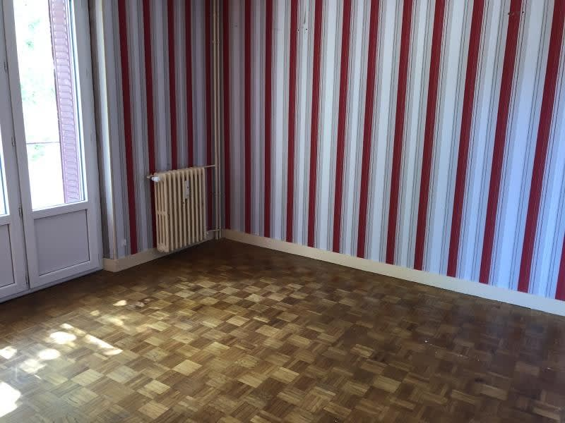 Vente appartement Nevers 50 000€ - Photo 5