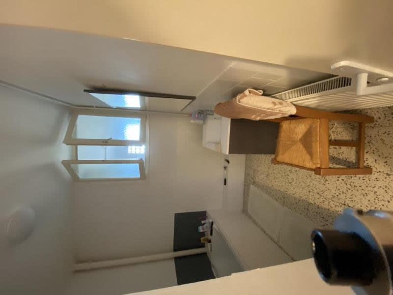 Sale apartment Nevers 74000€ - Picture 7