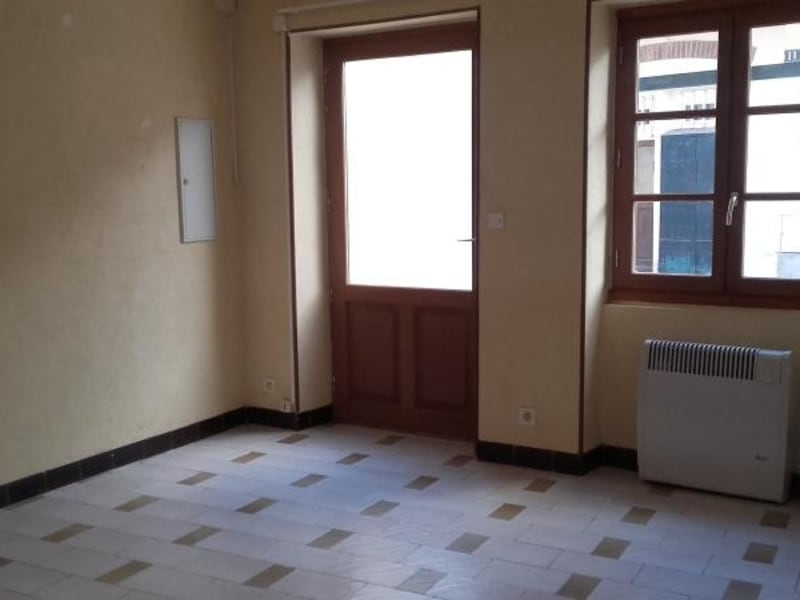 Vente appartement Nevers 40 000€ - Photo 3