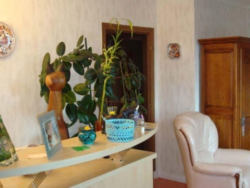 Vente appartement Varennes vauzelles 80000€ - Photo 6