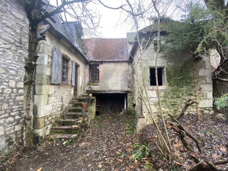Sale house / villa La marche 69000€ - Picture 2