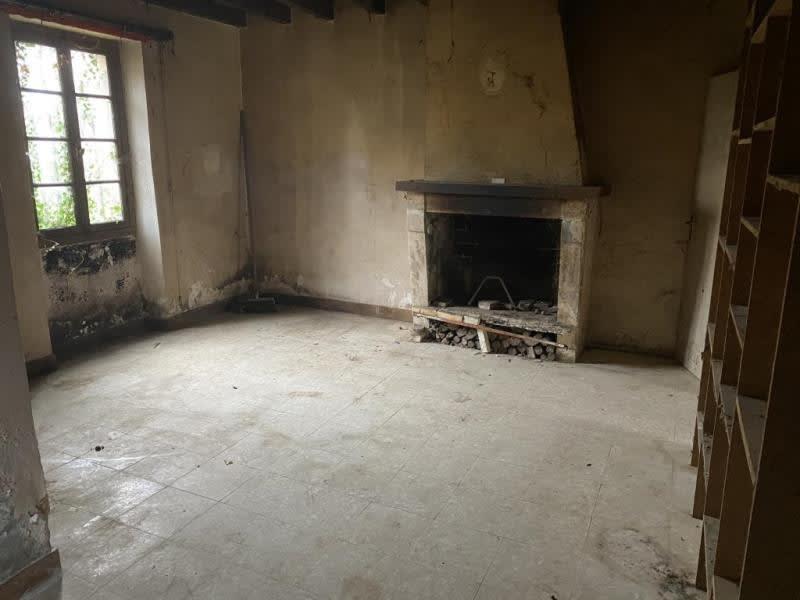 Sale house / villa La marche 69000€ - Picture 4