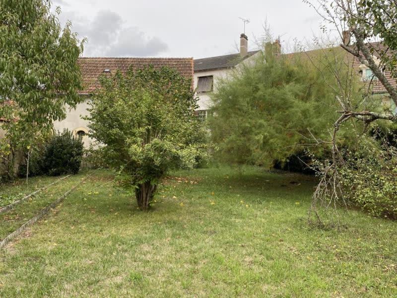 Sale house / villa Guerigny 143500€ - Picture 3