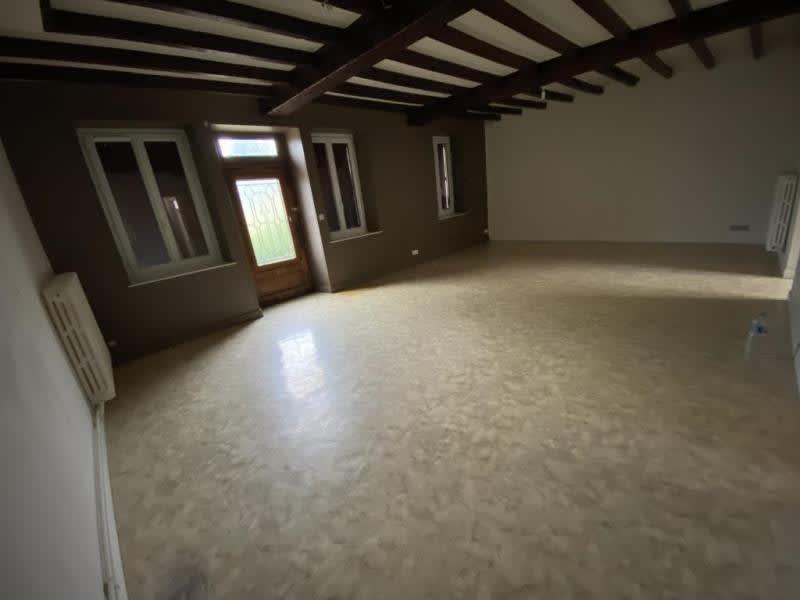 Sale house / villa Guerigny 143500€ - Picture 4
