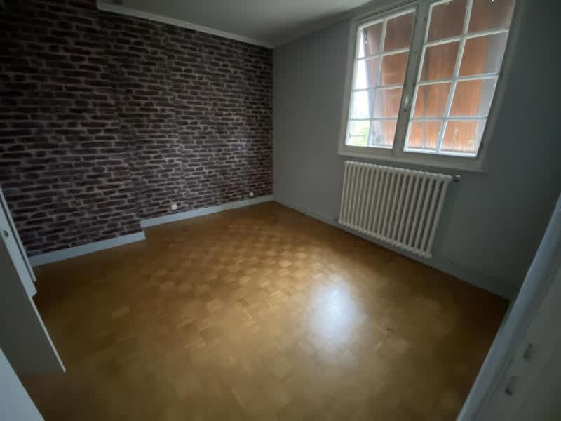 Sale house / villa Guerigny 143500€ - Picture 8