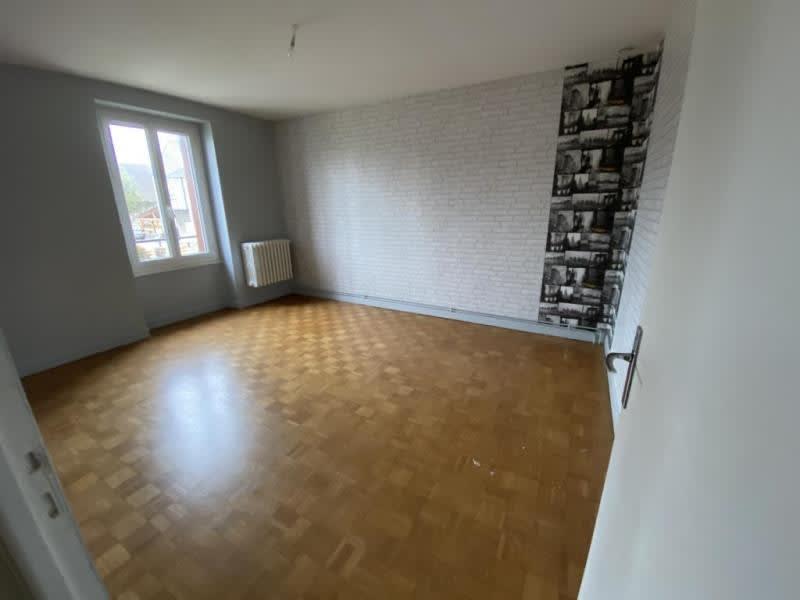 Sale house / villa Guerigny 143500€ - Picture 9