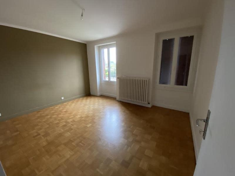 Sale house / villa Guerigny 143500€ - Picture 10