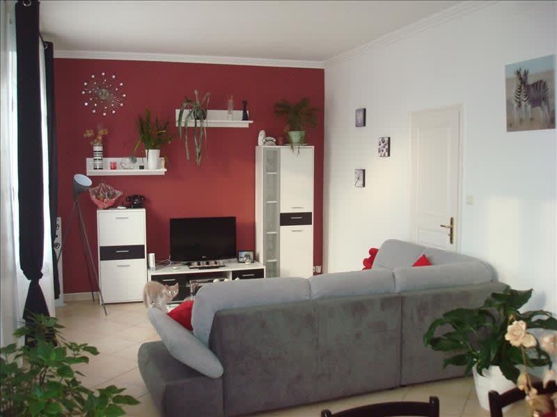 Sale house / villa Nevers 150000€ - Picture 3
