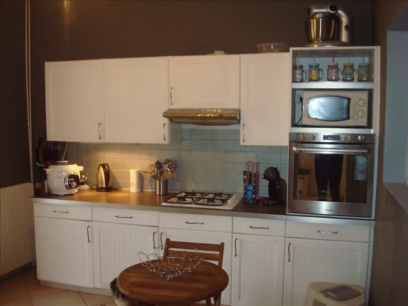 Sale house / villa Nevers 150000€ - Picture 6