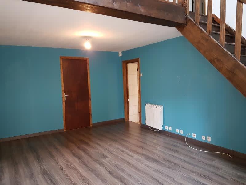 Sale house / villa Germigny sur loire 91000€ - Picture 6