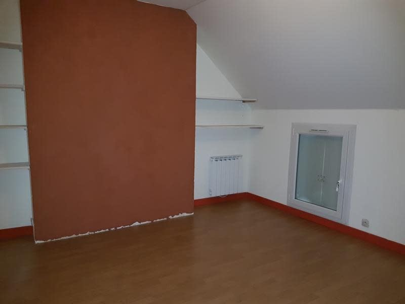 Sale house / villa Germigny sur loire 91000€ - Picture 8