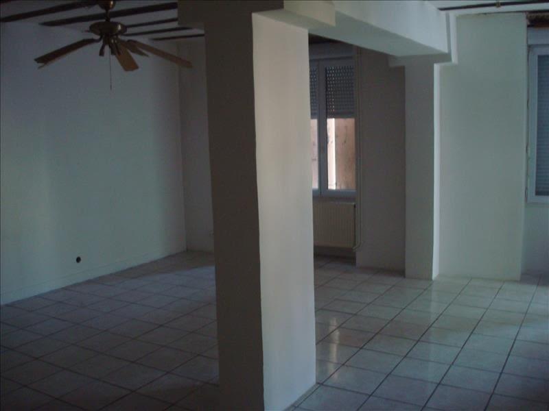 Sale house / villa St aubin les forges 60000€ - Picture 4