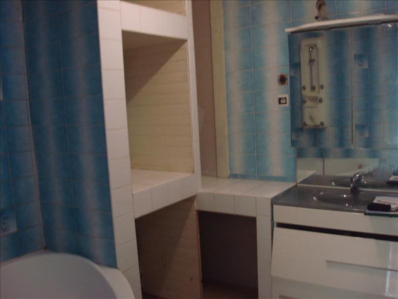 Sale house / villa St aubin les forges 60000€ - Picture 6