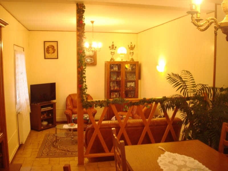 Sale house / villa Decize 155 000€ - Picture 3