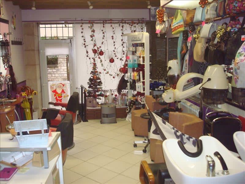 Sale building La charite sur loire 128000€ - Picture 1