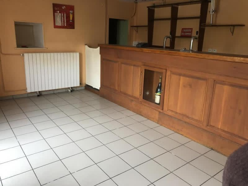 Vente local commercial Imphy 55000€ - Photo 3