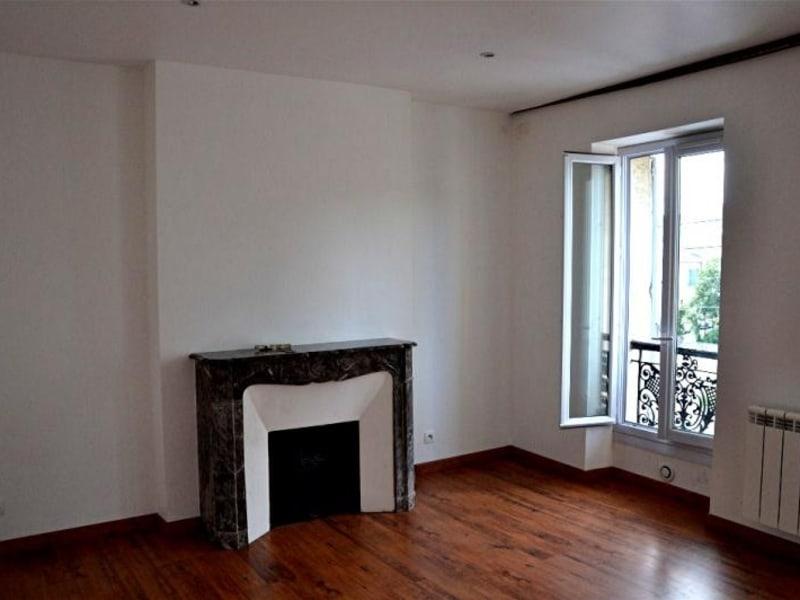 Location appartement Salon de provence 990€ CC - Photo 5