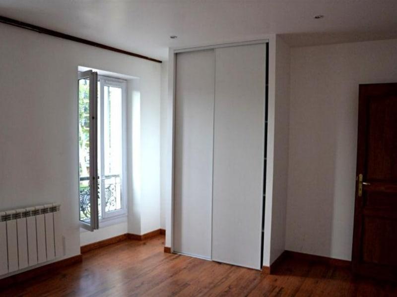 Location appartement Salon de provence 990€ CC - Photo 6