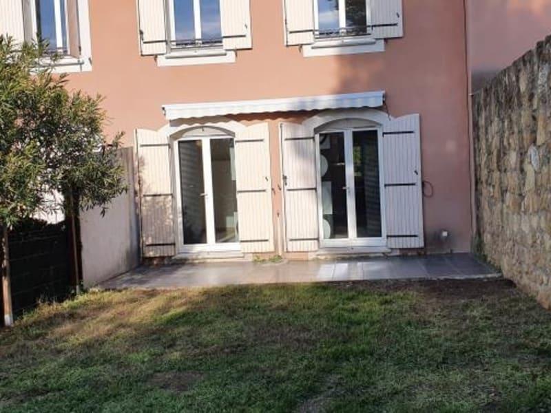 Salon De Provence - 3 pièce(s) - 76 m2