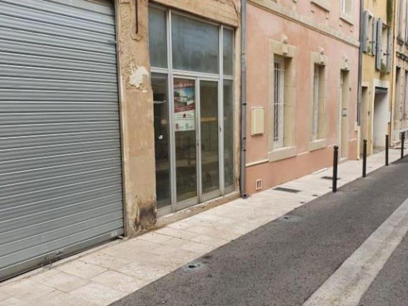 Location local commercial Salon de provence 800€ HC - Photo 3