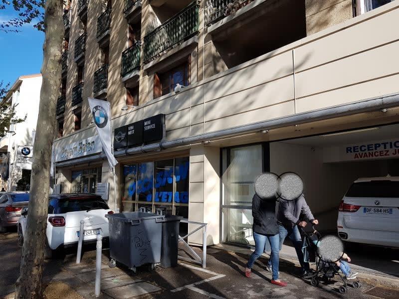 Location local commercial Salon de provence 5500€ HC - Photo 3