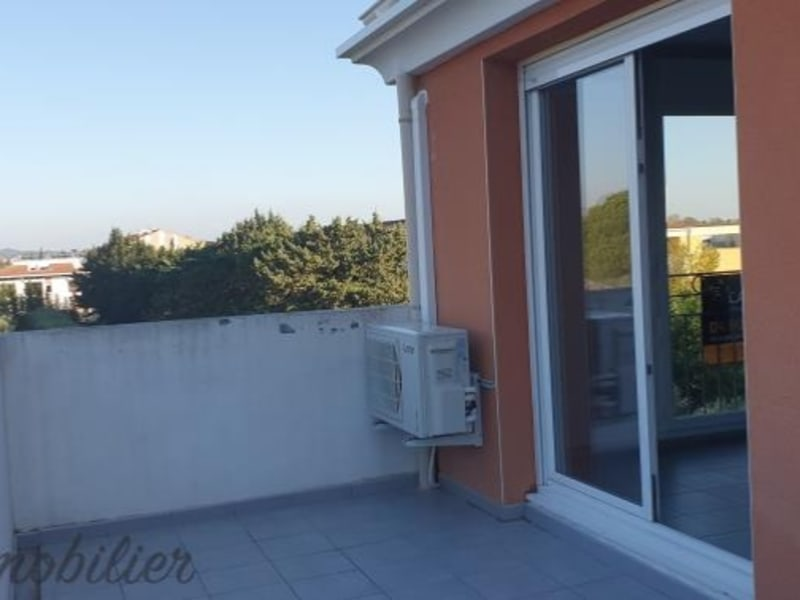 Vente appartement Salon de provence 222 000€ - Photo 4