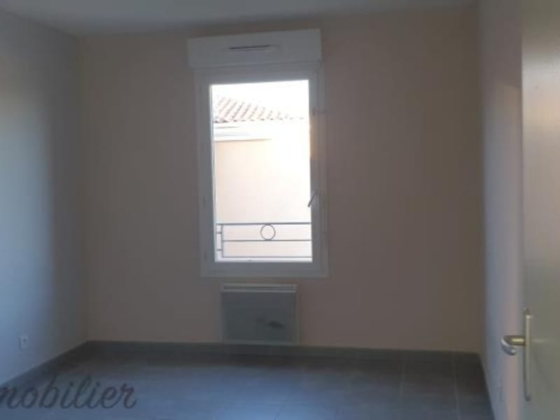 Vente appartement Salon de provence 222 000€ - Photo 6