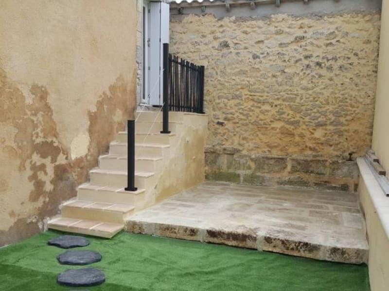 Location appartement Perigueux 470€ CC - Photo 1