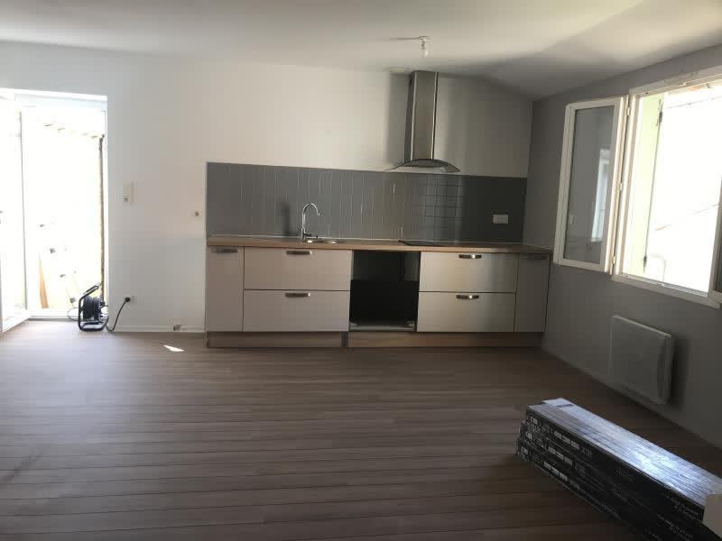 Location appartement Perigueux 470€ CC - Photo 2