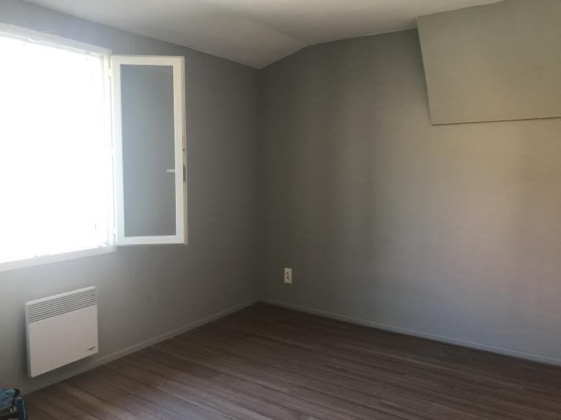 Location appartement Perigueux 470€ CC - Photo 5