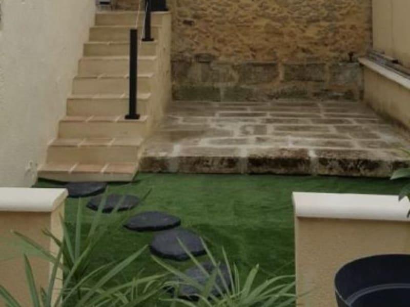 Location appartement Perigueux 470€ CC - Photo 6