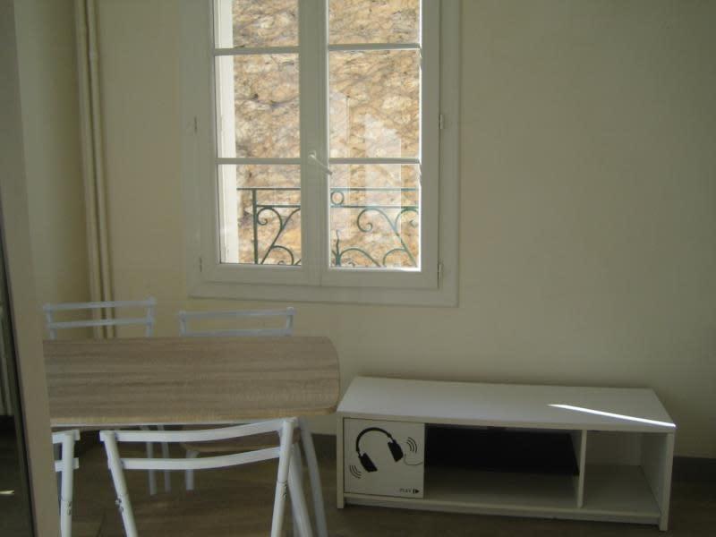 Rental apartment Perigueux 343€ CC - Picture 4