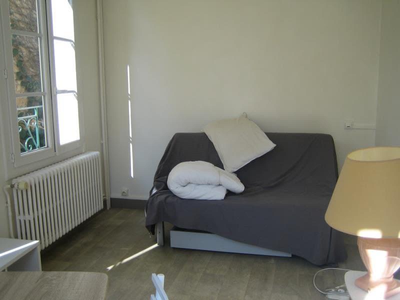 Rental apartment Perigueux 343€ CC - Picture 5