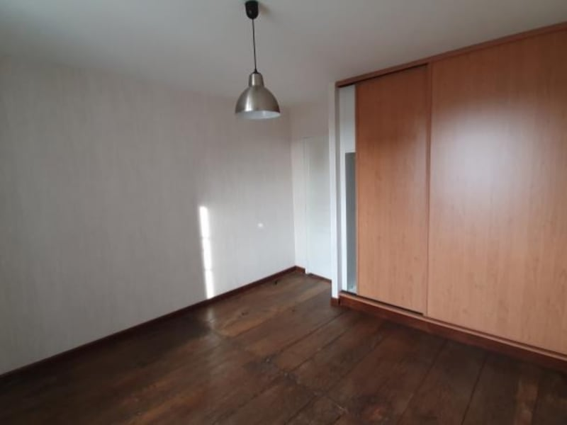 Rental apartment Chancelade 605€ CC - Picture 6
