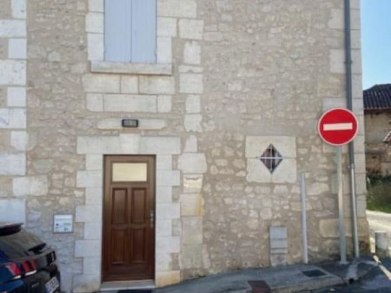 Rental apartment Chancelade 605€ CC - Picture 10
