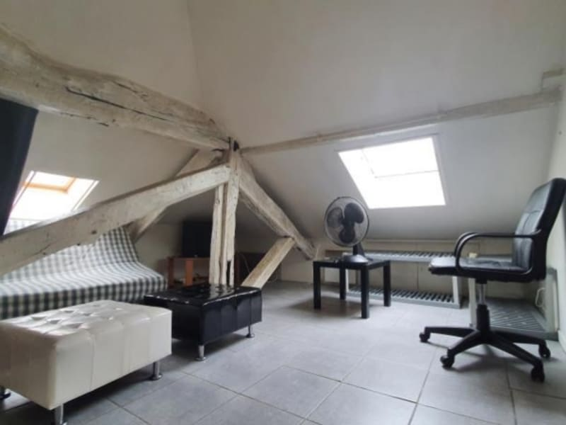 Rental apartment Perigueux 290€ CC - Picture 2