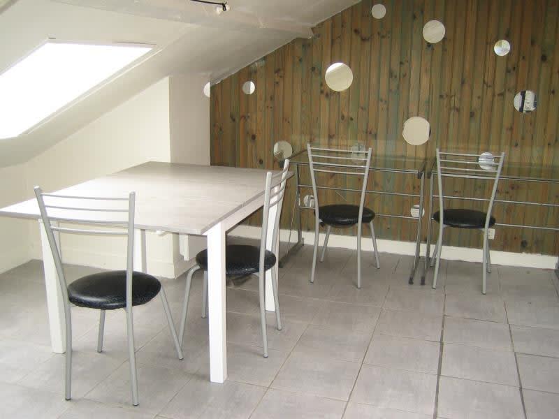 Rental apartment Perigueux 290€ CC - Picture 4