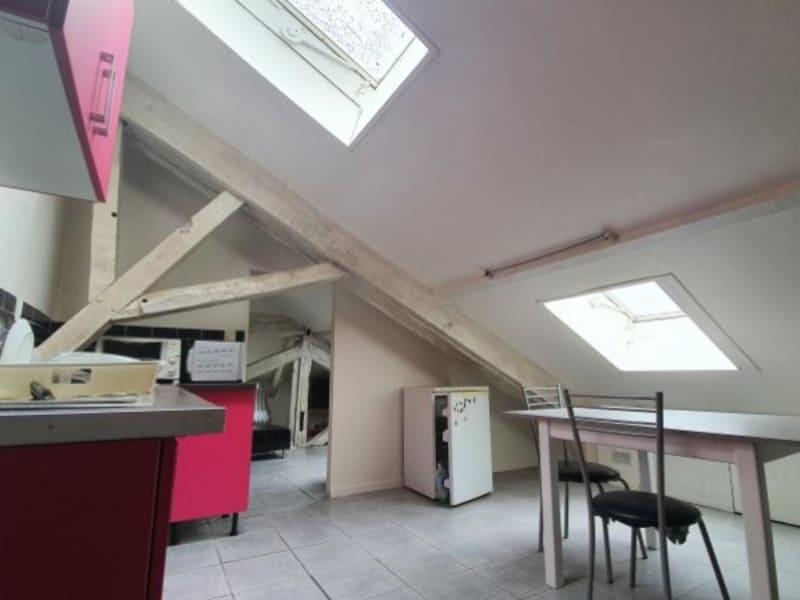 Rental apartment Perigueux 290€ CC - Picture 5