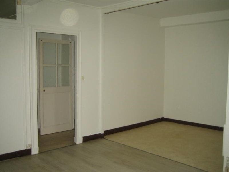 Rental apartment Perigueux 300€ CC - Picture 2