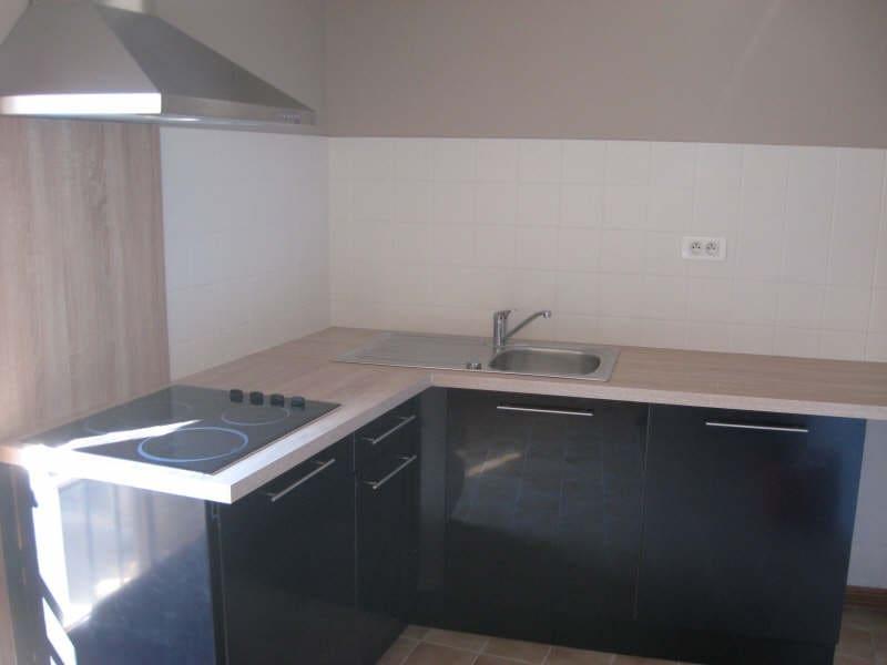 Location appartement Perigueux 426€ CC - Photo 3