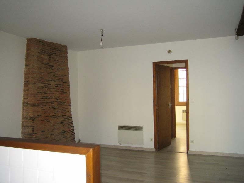 Location appartement Perigueux 426€ CC - Photo 7