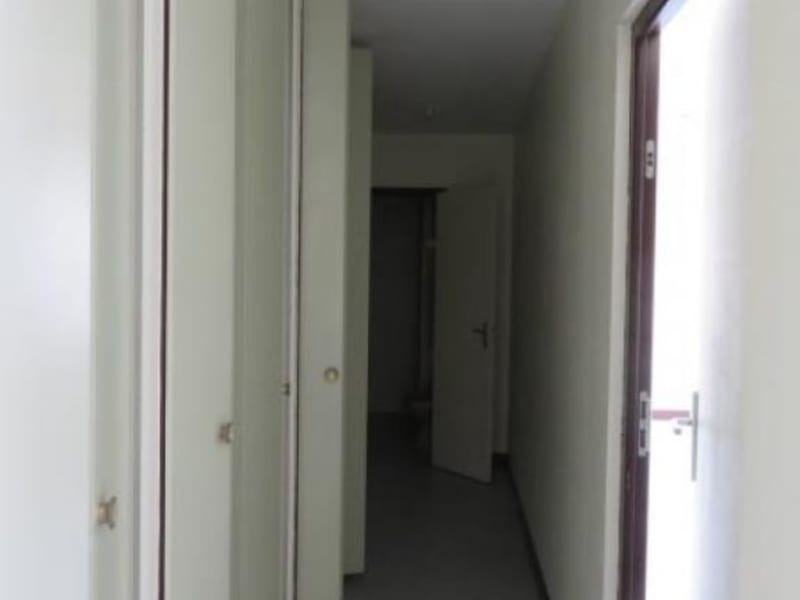 Rental empty room/storage Perigueux 330€ HC - Picture 3