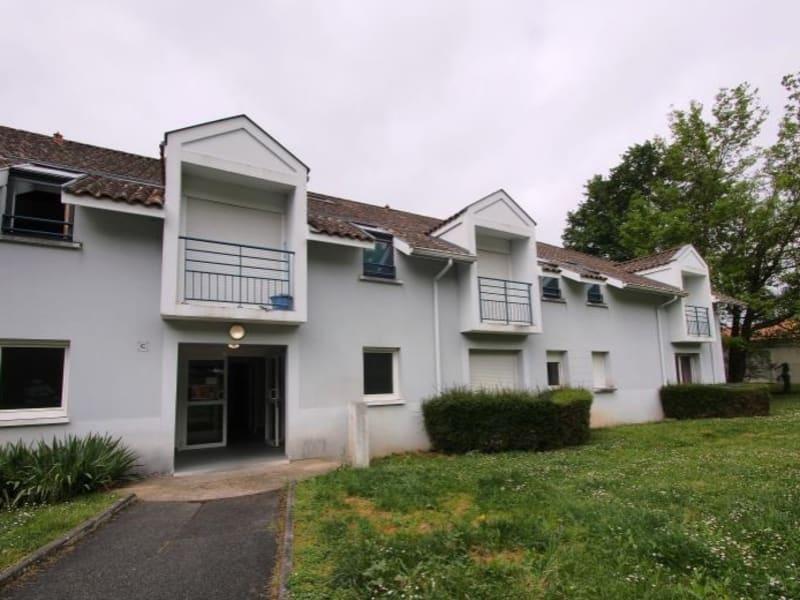 Sale apartment Perigueux 86000€ - Picture 4