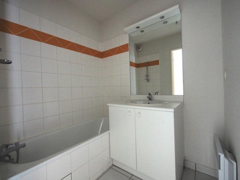 Sale apartment Perigueux 86000€ - Picture 6