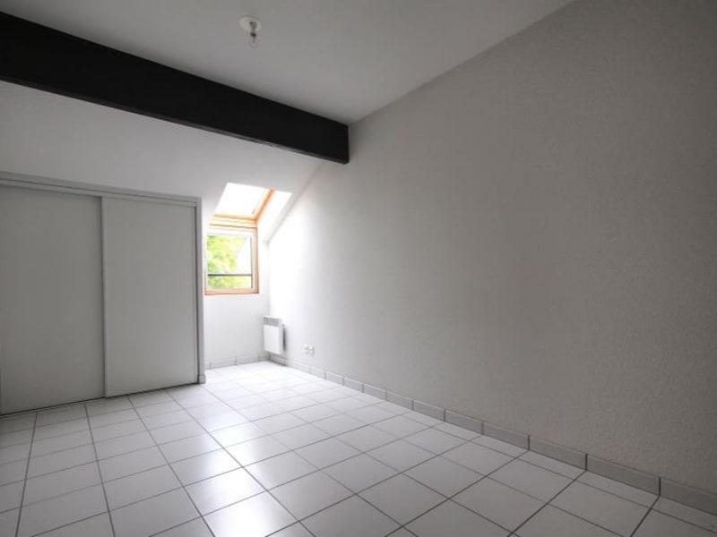 Sale apartment Perigueux 86000€ - Picture 7