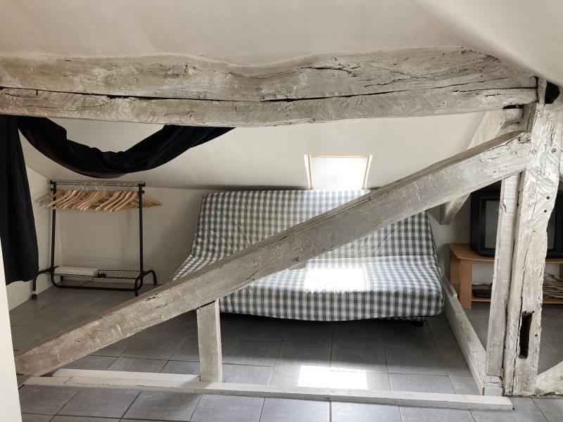 Vente appartement Périgueux 44000€ - Photo 3