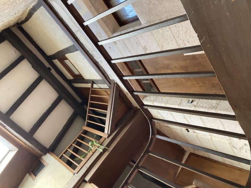 Vente appartement Périgueux 44000€ - Photo 4