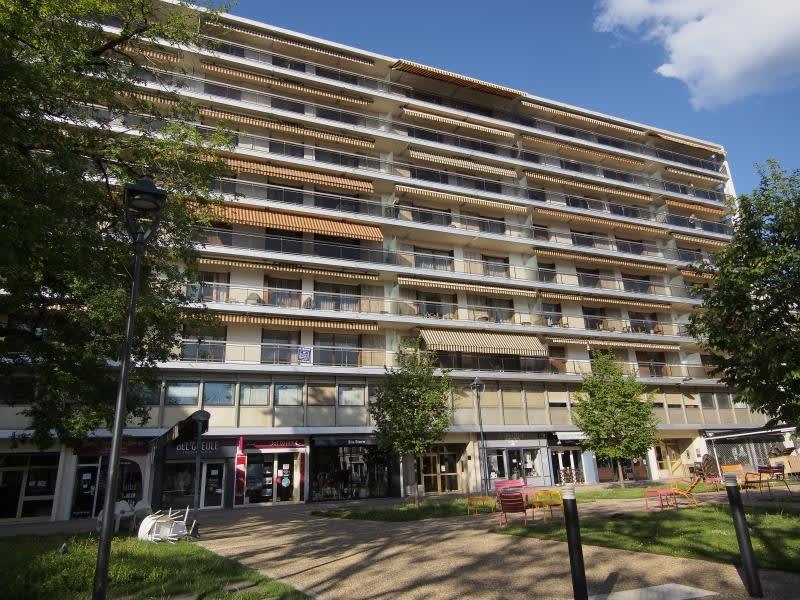 Vente de prestige appartement Perigueux 373250€ - Photo 1