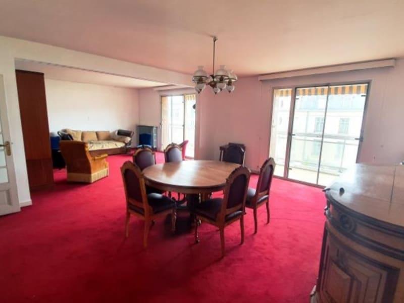 Vente de prestige appartement Perigueux 373250€ - Photo 3