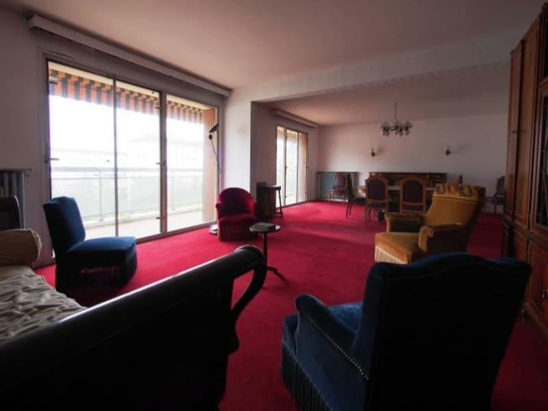 Vente de prestige appartement Perigueux 373250€ - Photo 4